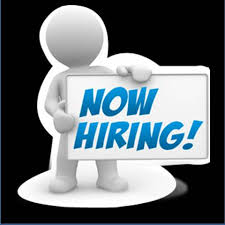 IT engineer required urgent in Lahore
