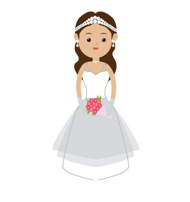 Seeking groom for our daughter in Lahore