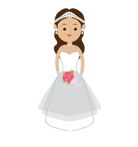 We are looking for a educated groom for our daughter in Karachi