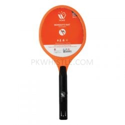Mosquito repellent electric swatter