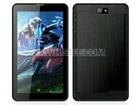 Trendy Personal I Kall Wifi Tablet for sale in India