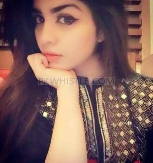 Beautiful Independent Escorts in Islamabad