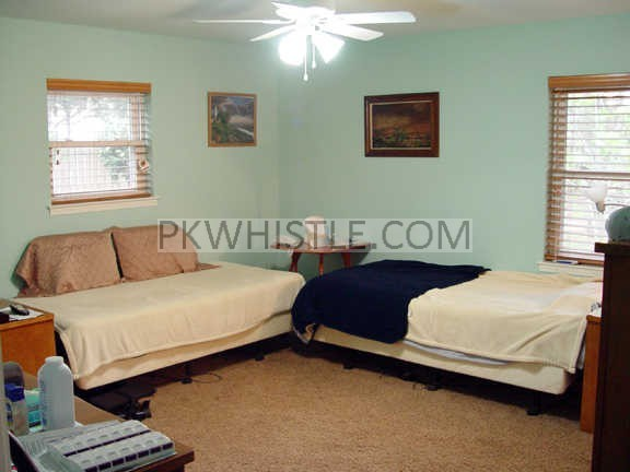 Single Family House For Sale