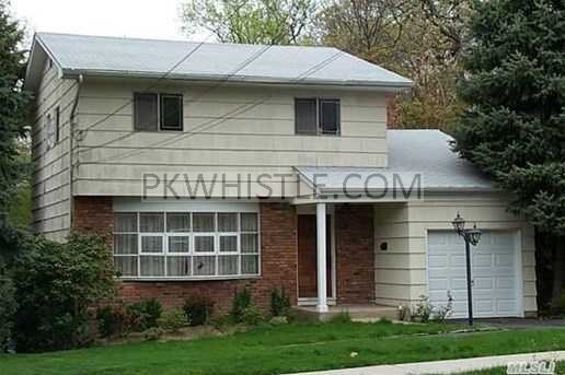 Single Family house,  For Rent