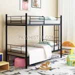 Folding Beds,Wall Beds,Bunker Beds & Wooden Beds