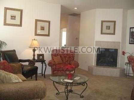 New 3 Bed Rooms 2 Bath Apartments For Rent