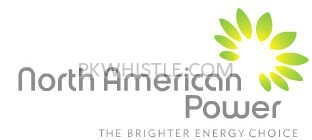 North American Power And Gas, Employment Services