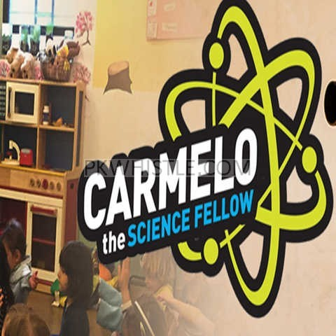 Provides Amazing Birthday Party Places By Carmelo In Brooklyn
