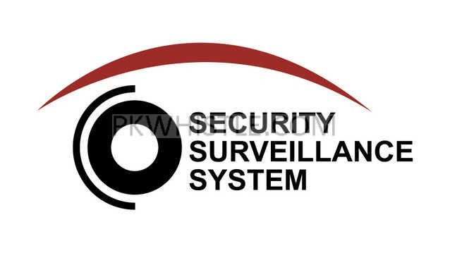Residential Or  Commercial  Surveillance Systems