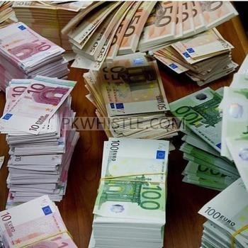BUY FAKE UNDETECTED COUNTERFEIT MONEY IN ALL CURRENCY AND SSD CHEMICAL