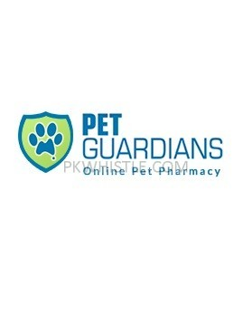 Pet  Medication Available Online