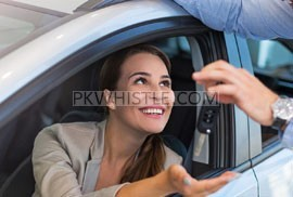 Get The Best Mobile car key locksmith service At Affordable Price