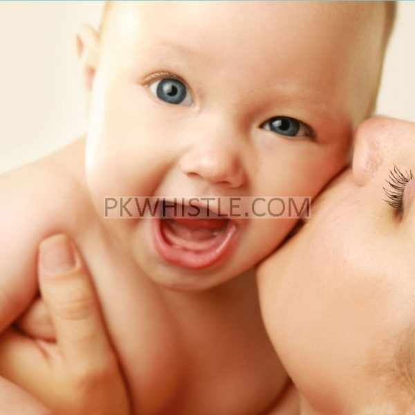 The Best Maternity Care Clinic in Queensland, Australia