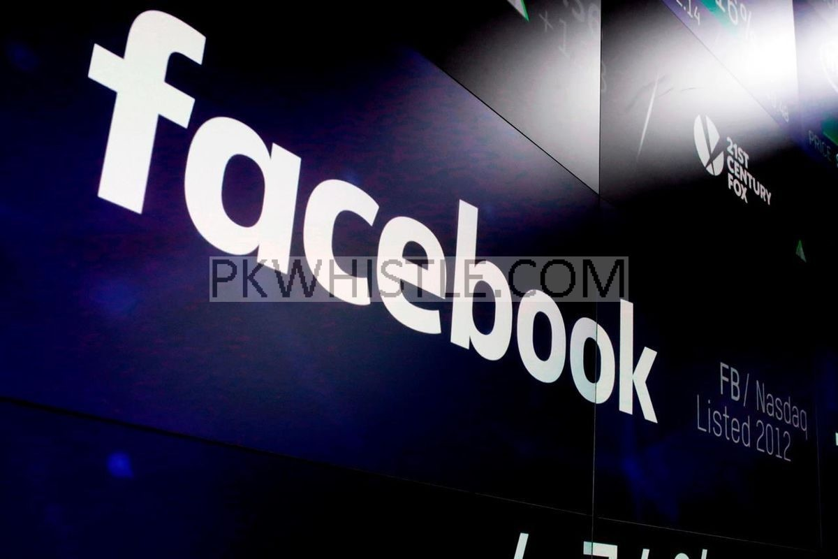 Online Facebook advertising jobs available