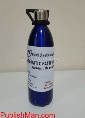 switzeland $$+27609335000 ((!!!))UNIVERSAL SSD CHEMICAL SOLUTION IN SOUTH AFRICA,ssd chemical solution in nelspriut+27609335000